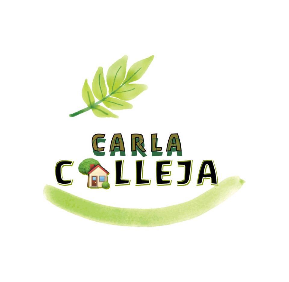 Carla Calleja Real Estate Broker Philippines