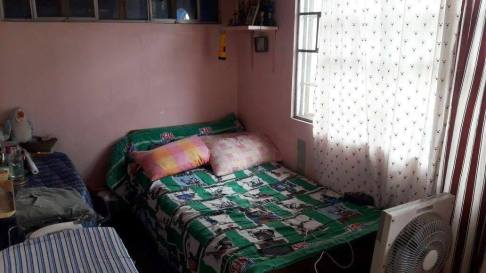 maids room Greenwoods Village Pasig House for Sale