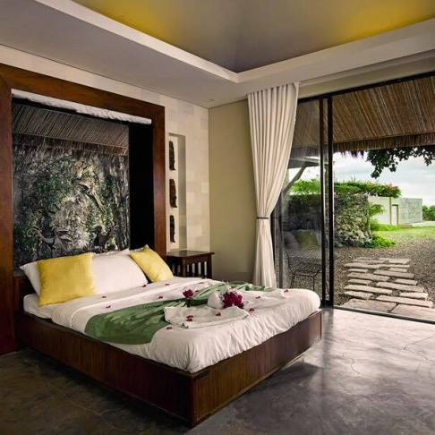 bed casa 2