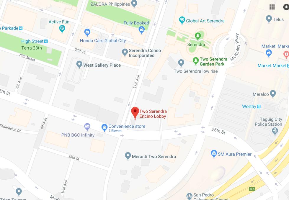 https://goo.gl/maps/BjjyUHqjCxn