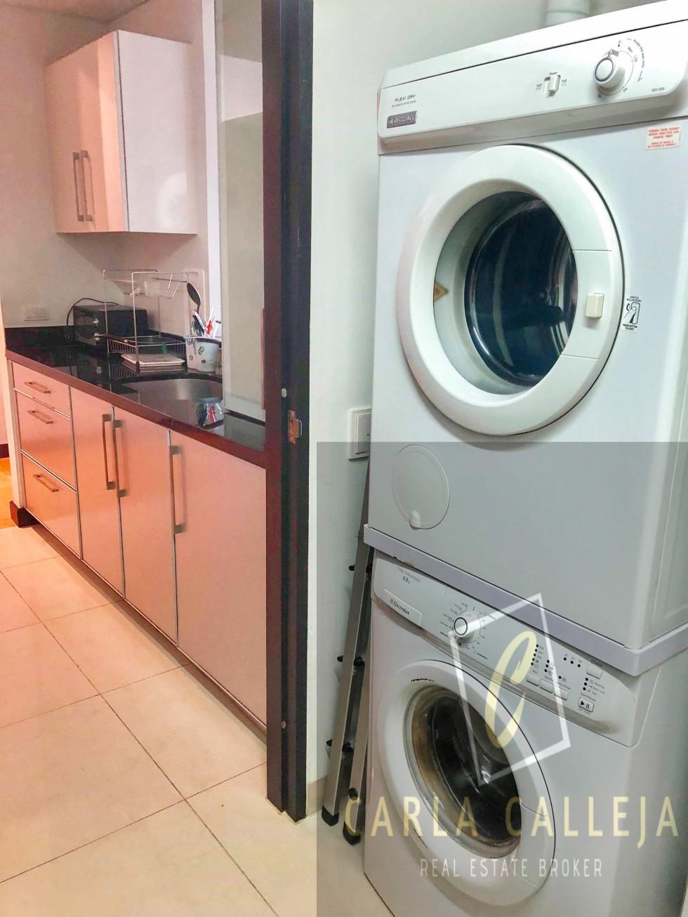Laundry TRAG (1)